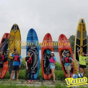 SUP Paddle Board   Buy Stand Up Paddle Board Inflatable