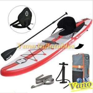 Paddle Board   Wholesale Stand Up Paddle Boards Inflatable